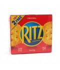 RITZ Crackers 16x41 g
