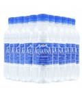 Aquafina Water 12x330 ml
