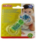Nuby Pacifinder Ribbon