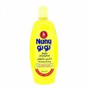 Nunu Baby  Shampoo 500 ml