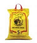 Al Fares Sugar 5 Kg