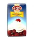 Al Alali Cream Delight 168 g