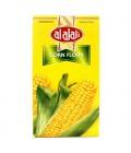 Alali Corn Flour 400 g