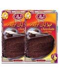 Alalali Chocolate Cake Mix 2x524g