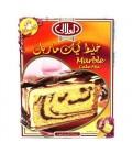 Alali Marble Cake Mix 517 g