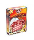 Alali Strawberry Cake Mix 524 g