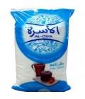 Al Osra White Sugar 5 Kg