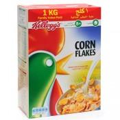 Kellogg's Corn Flakes 1 Kg