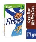 Nestle Fitness 375 g