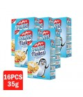 Poppins Frosted Flakes 16x35 g