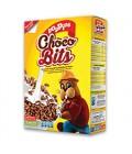 Poppins Choco Bits 1 kg