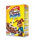 Poppins Choco Pops 1 kg