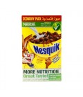 Nesquik Cereals Chocolate Flavoured 375 g