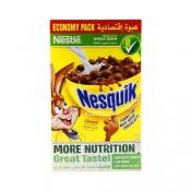 Nesquik Cereals Chocolate Flavoured 375 g