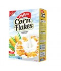 Poppins Corn Flakes 750 g
