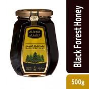 AlShifa  Black Forest Honey 500 g
