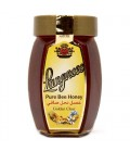 Langnese Bee Honey 250 g