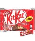 Nestle KitKat Minis 19x13.5 g