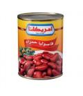 Americana Red Kidney Beans 400 g