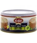 Alali Fancy Meat Tuna In Olive Oil 170g