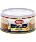 Alali Fancy Meat Tuna in Sunflower Oil 85 g