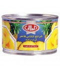 Alali Choice Pineapple Slices in Heavy Syrup 234 g