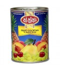 Al Alali Fruit Cocktail in Heavy Syrup 227g