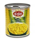Alali Sweet Whole Kernel Corn 200g