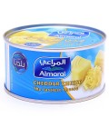 Almarai Tin Cheese 56 g