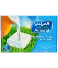 ِAlmarai Cheese Square 24 Portion 432 g