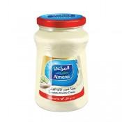 Almarai Cheddar Cheese Reduced Fat 500 g
