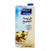 AL Marai Cooking Cream 1Ltr