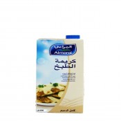 AL Marai Cooking Cream 500 ml