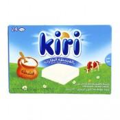 Kiri  Creamy Cheese 24 Piece