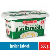 President Turkish Labneh 550 g