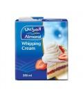Almarai Whipping Cream 250 ml