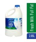 Almarai Milk  Full Fat 2.85L