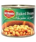 Delmonte Baked Beans 220 g