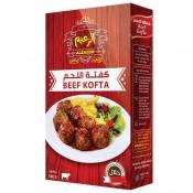Al Zaeem Beef Kofta 500 g