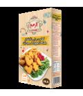 Al Zaeem Chicken Nuggets Kids 500 g