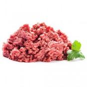 Al Zaeem Beef Minced 500 g