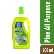 Dettol Pine All Purpose 900 ml