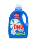 Omo Active Auto 3L