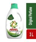 Ariel Automatic Gel 3 Ltr