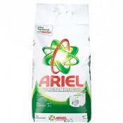 Ariel Green 6 Kg
