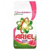 Ariel  Green  Downy Original Concentrate 6Kg