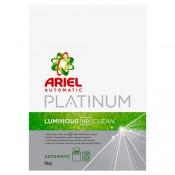 Ariel Platinum Automatic 5 Kg