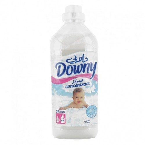 Downy Concentrate Gentle 1 Ltr