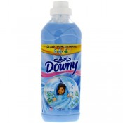 Downy Concentrate Valley Dew 1 Ltr