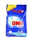 Omo Active 7.5 kg